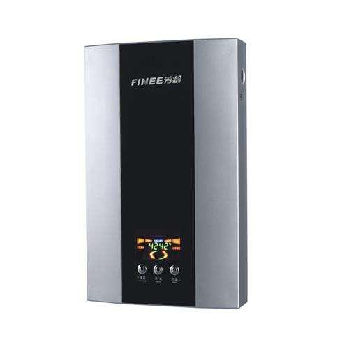 燃气热水器 安装步骤详解是什么?