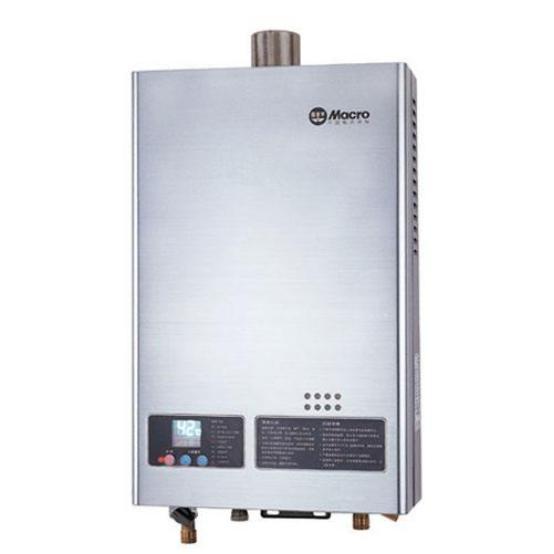 卫生间热水器安装在屋子里还是室外?