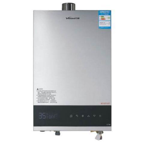 热水器安装材料费一般包含哪些?