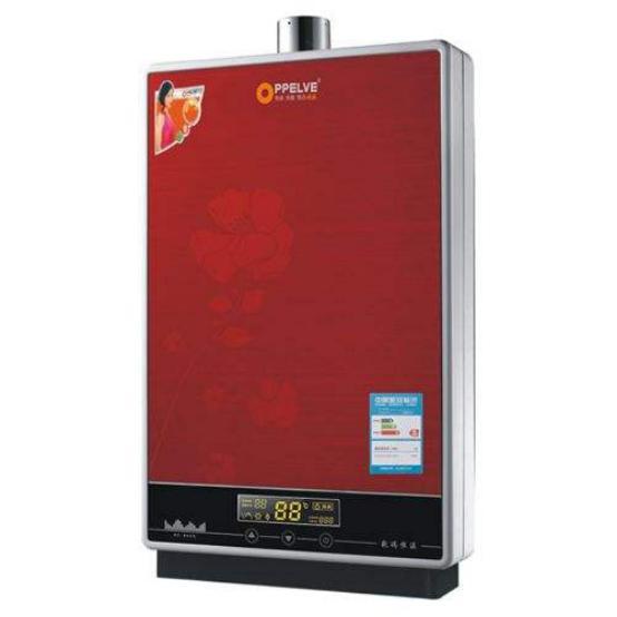 容易出现的热水器混水阀安装误区是什么?