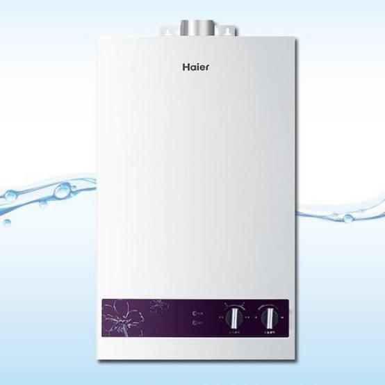 燃气热水器安装要求都有什么问题?