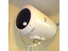 有关专业清洗热水器服务,你都知道吗?