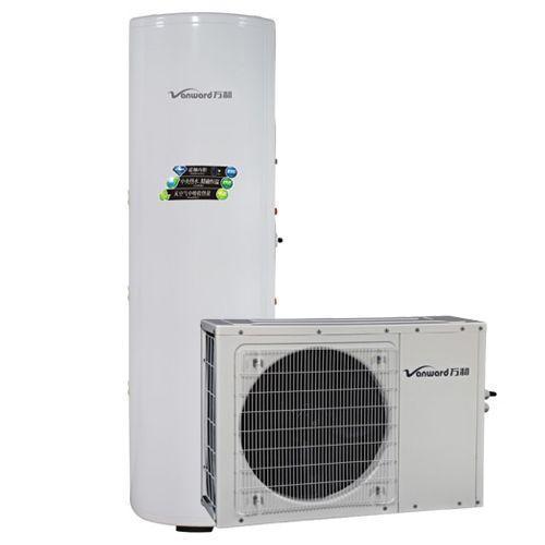 热水器常见故障维修