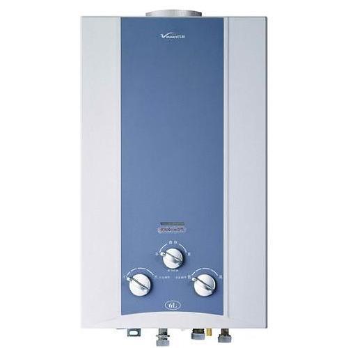 煤气热水器维修—燃气热水器怎么维修