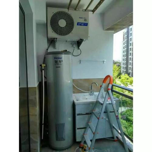 热水器维修报价怎么收费