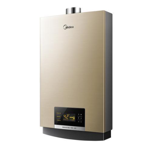 热水器维修保养的技巧有哪些