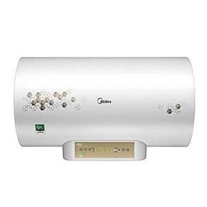 空气能热水器维修方法介绍