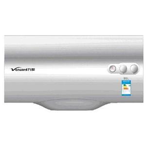 天然气热水器维修的方法有哪些