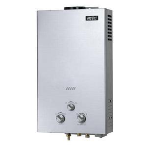 热水器漏水维修方法