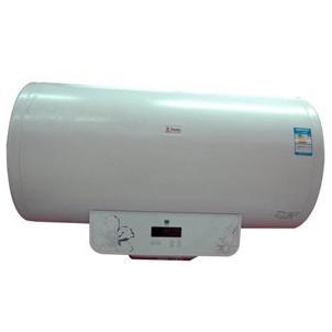 维修太阳能热水器的方法有哪些