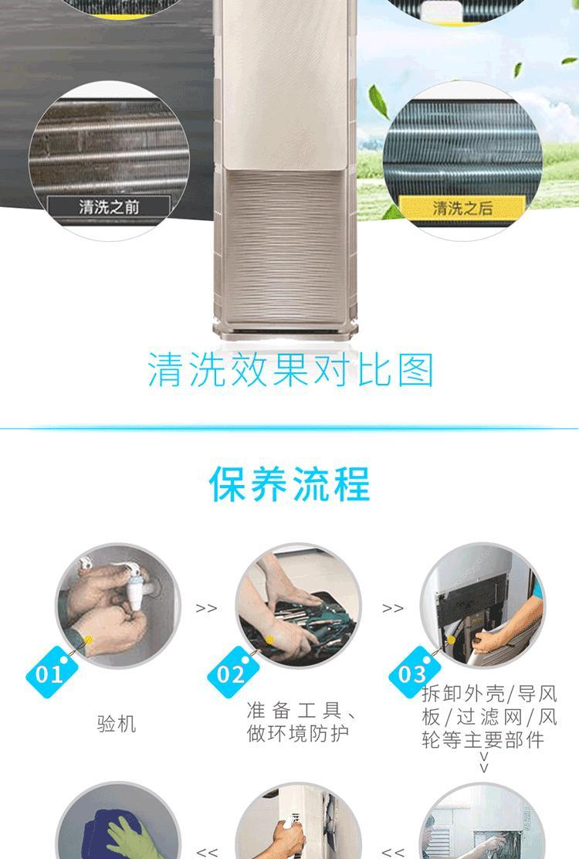 空调柜机清洗操作方法.png