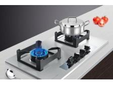 博世燃气灶维修技巧 燃气灶维修常见问题