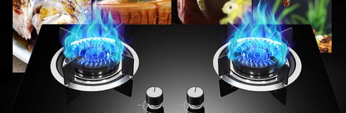 前锋燃气灶什么故障多 前锋燃气灶维修方法是什么