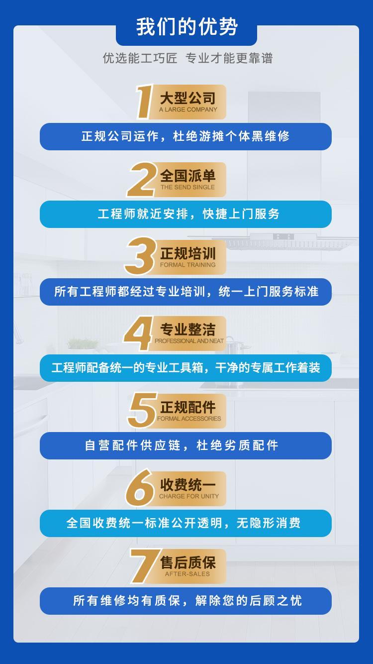 6.我们的优势.jpg