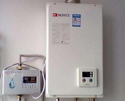 博世鍋爐生活熱水不熱故障排除和維修方法解析