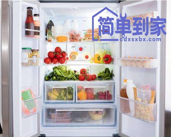 簡單到家 | smeg冰箱故障判斷與維修!