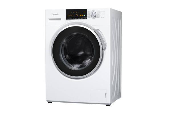 簡單到家 | 松下洗衣機為什么不進水?原因解說與8種解決方法