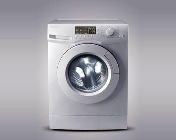 簡單到家 | 洗衣機有紙巾碎怎么弄干凈