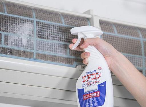 簡單到家 | 空調管道清洗方法有哪些?