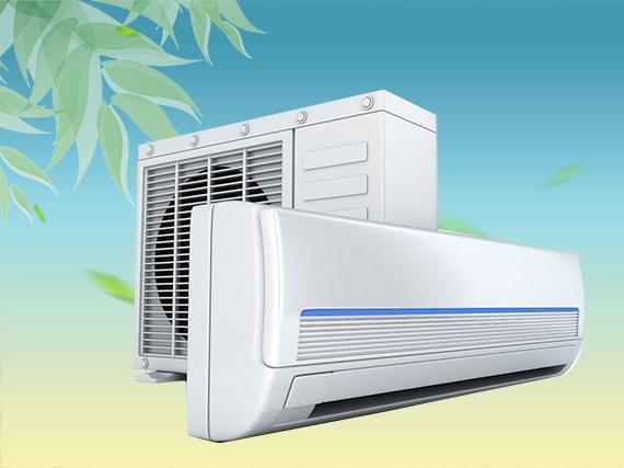 松下空調使用時出現E2是怎么回事 空調出現E2的解決辦法