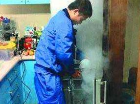 簡單到家 | 博世冰箱壓縮機不啟動7種解決方法與原因解說!