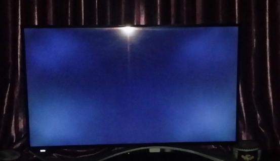 簡單到家 | 長虹電視不亮屏是怎么回事?