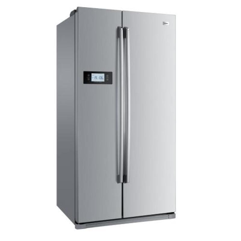 冰箱内漏维修多少钱