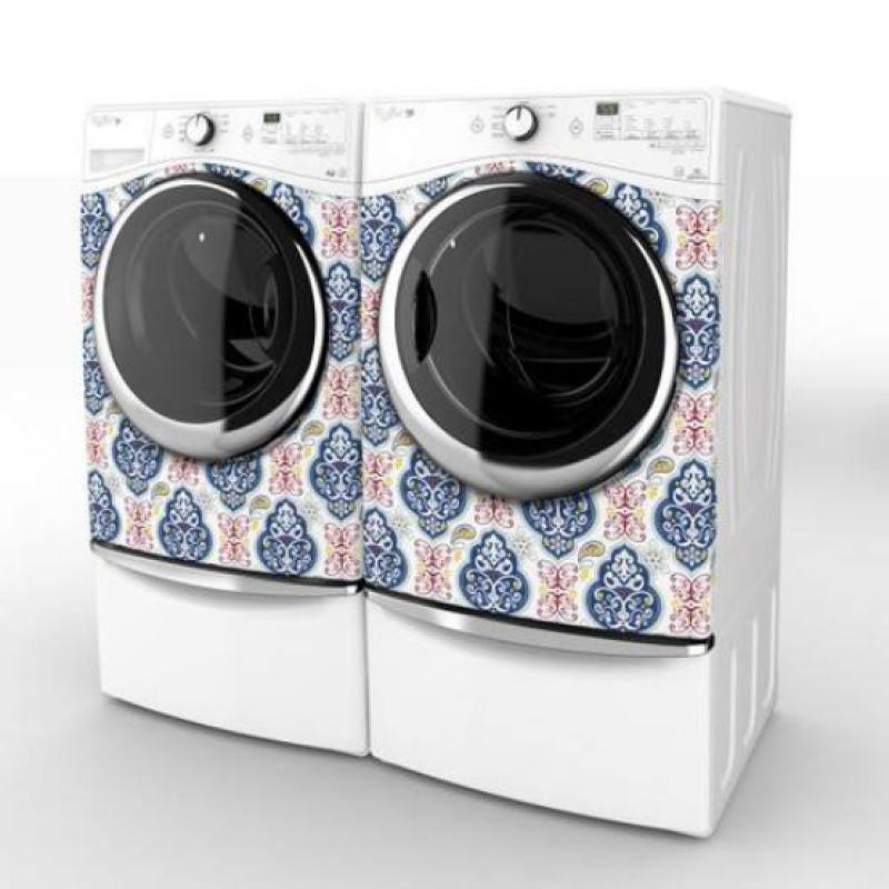 洗衣机打不开门