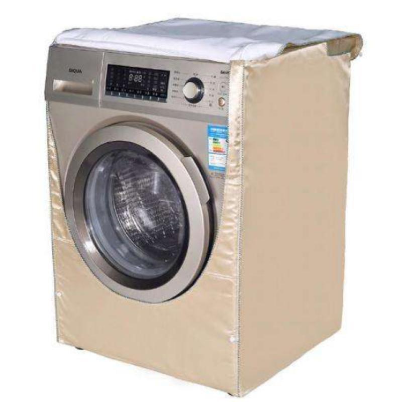 毛毯可以用洗衣機洗嗎