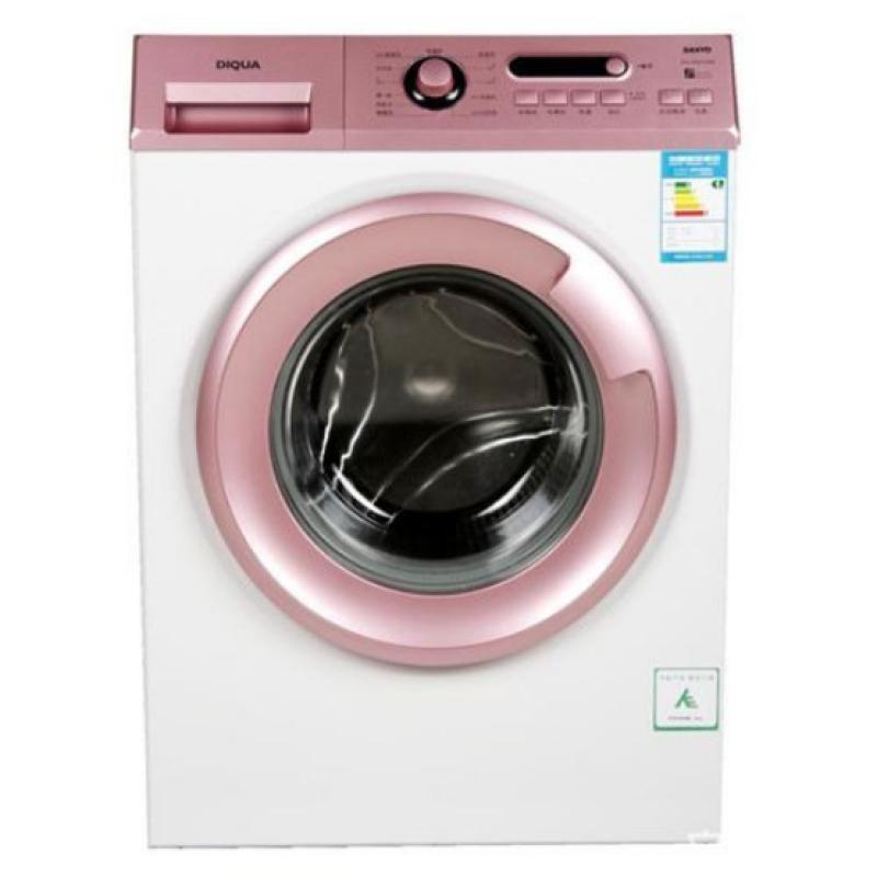 洗衣机童锁怎么解