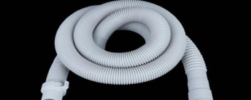 空调出水管怎么安装