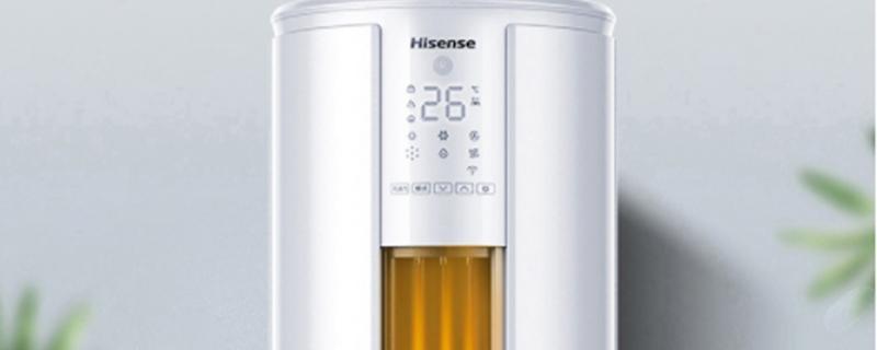 柜机空调安装多少钱