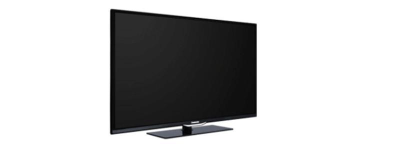 电视黑屏维修价格