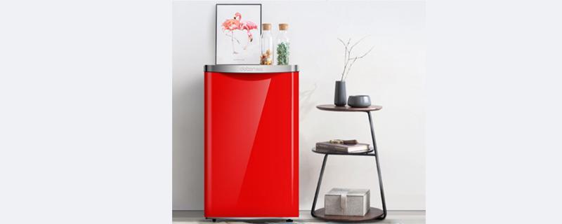 冰箱维修多少钱
