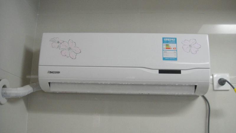 家电维修-常用家电-空调