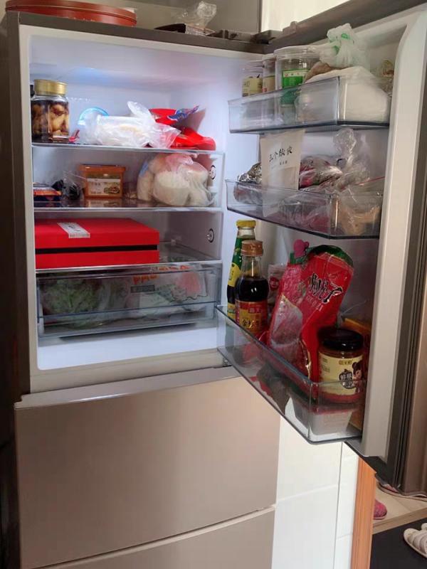 家电维修-常用家电-冰箱