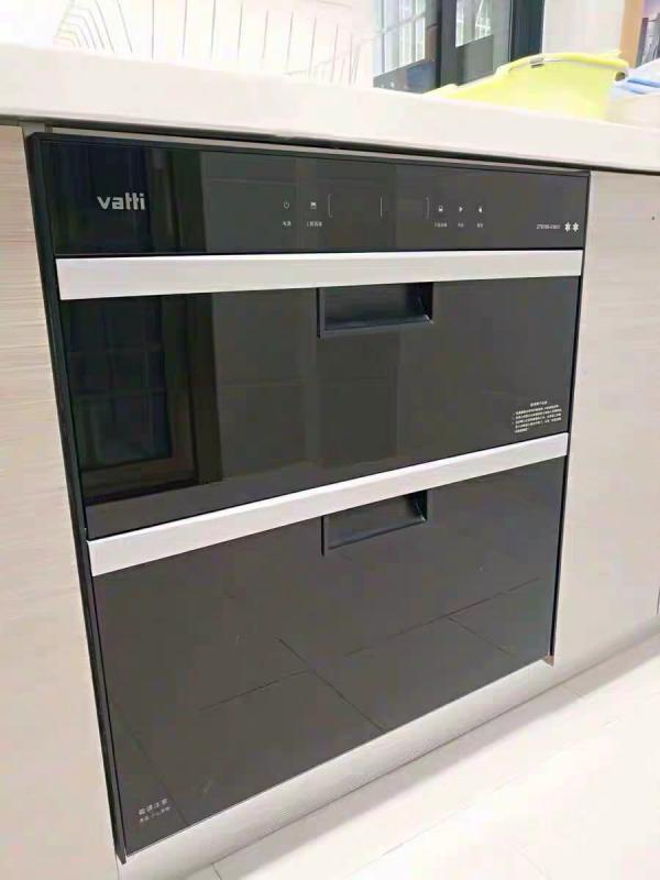 家电维修-厨房电器-消毒柜维修