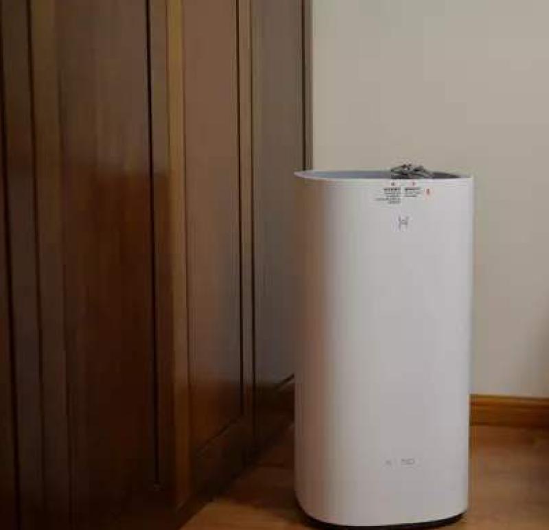 家电维修-生活电器-空气净化器维修