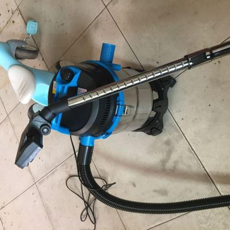 家电维修-生活电器-吸尘器维修
