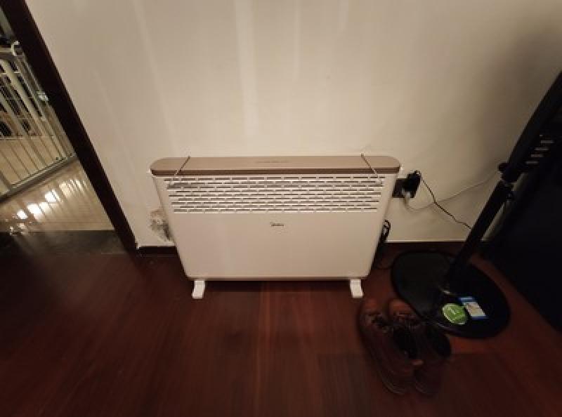 家电维修-生活电器-电暖炉维修