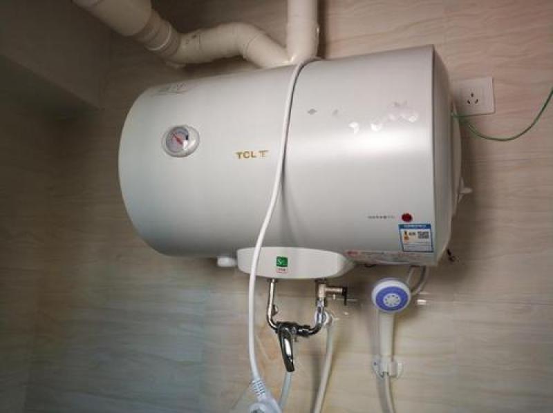 家电清洗-常用家电-热水器清洗