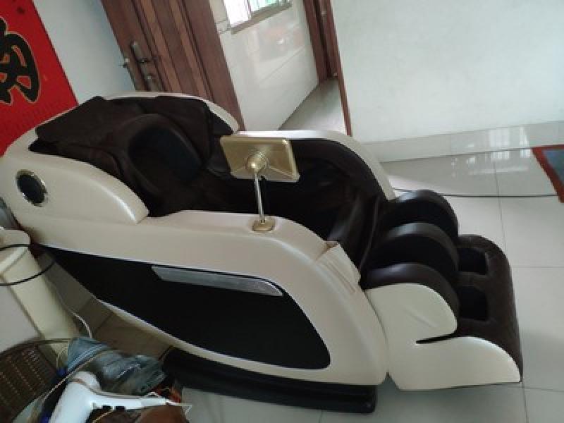 家电维修-保健电器-按摩椅维修