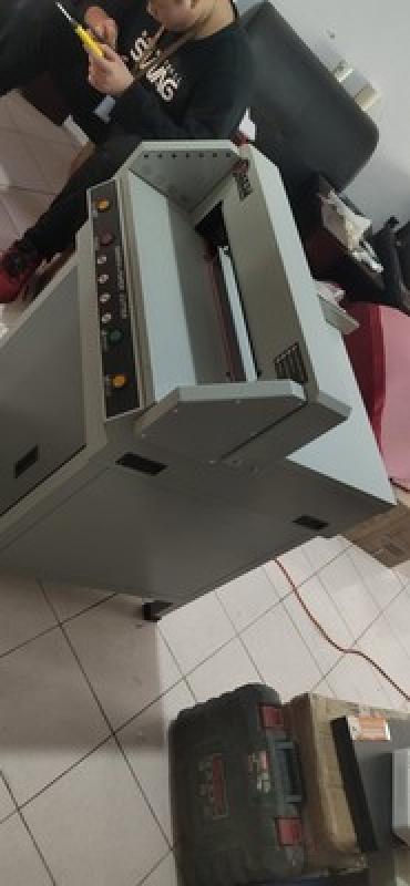 家电维修-办公设备维修