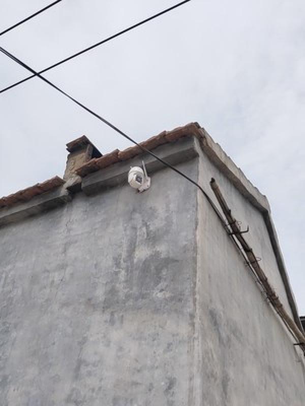 家电维修-其他电器-安防监控