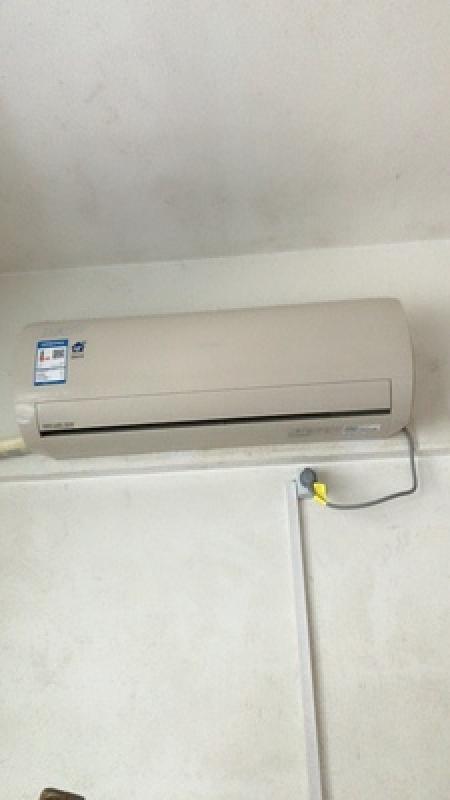 家电安装-常用家电-空调安装