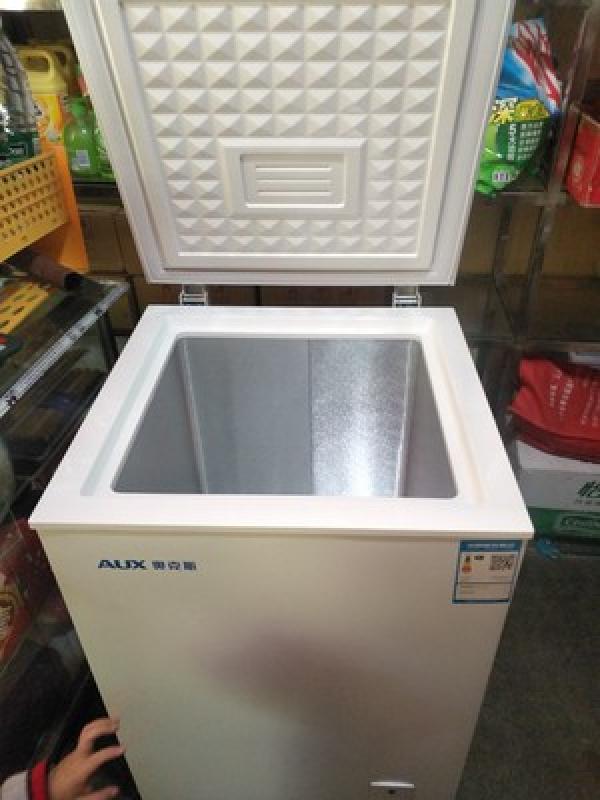 商用电器-制冷设备-商用冰柜维修
