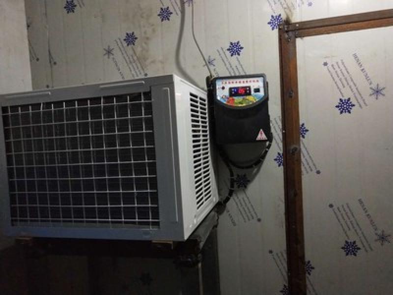 商用电器-制冷设备-冻库、冷藏库。冷链维修、清洗