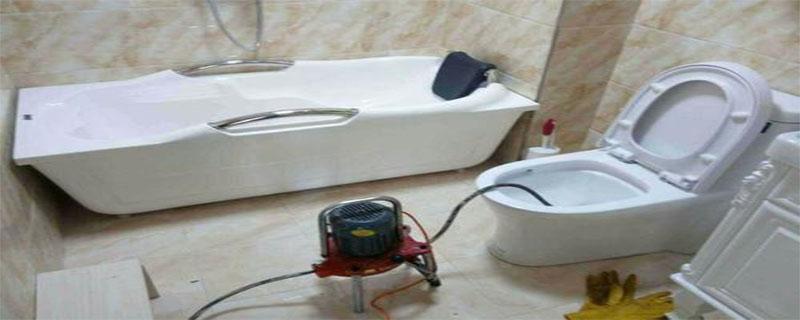 小米马桶通电维修