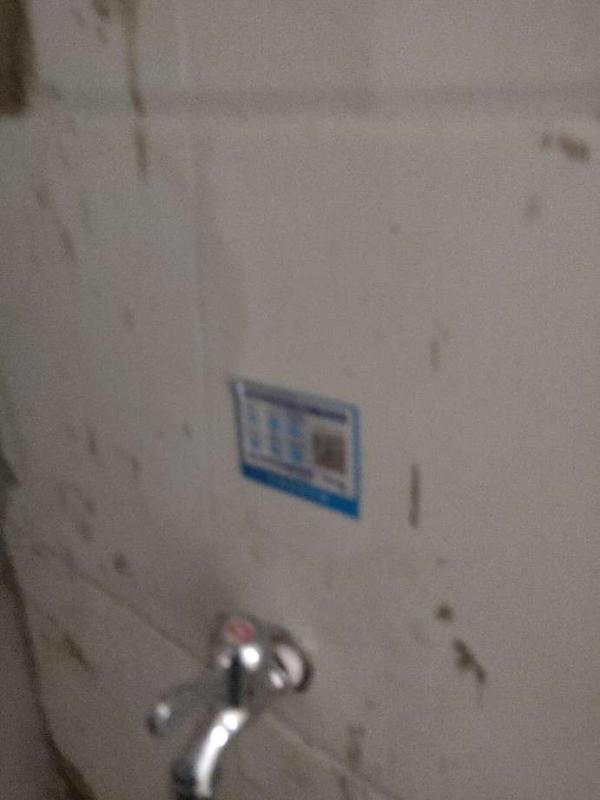 水电维修-龙头管件-水管清洗
