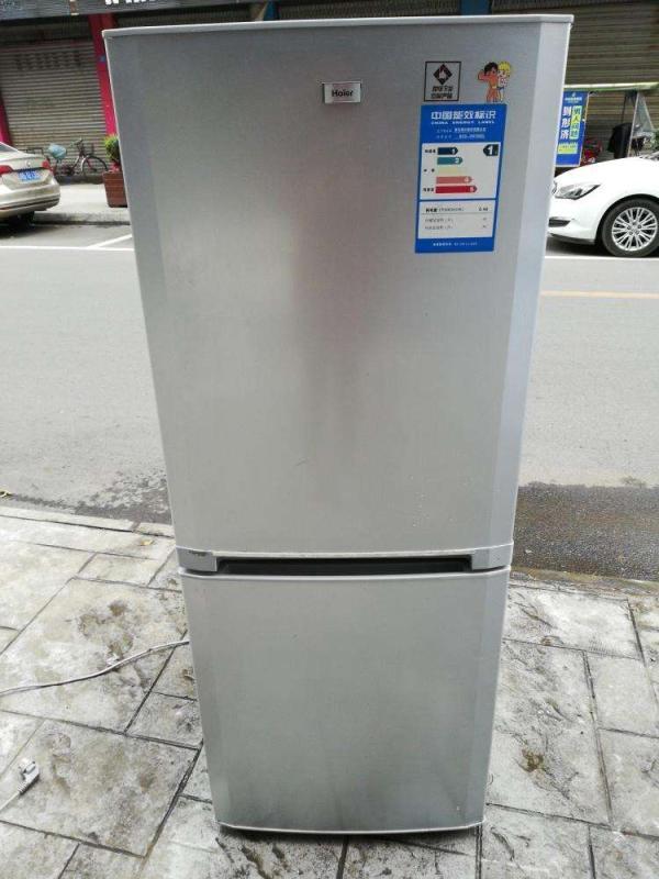 家电安装-常用家电-冰箱安装